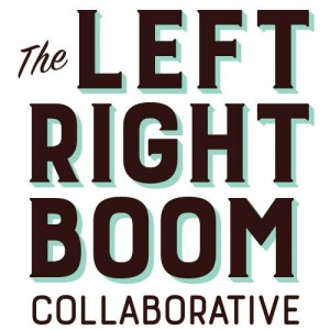 Left Right Boom Coworking in Grand Rapids, MI